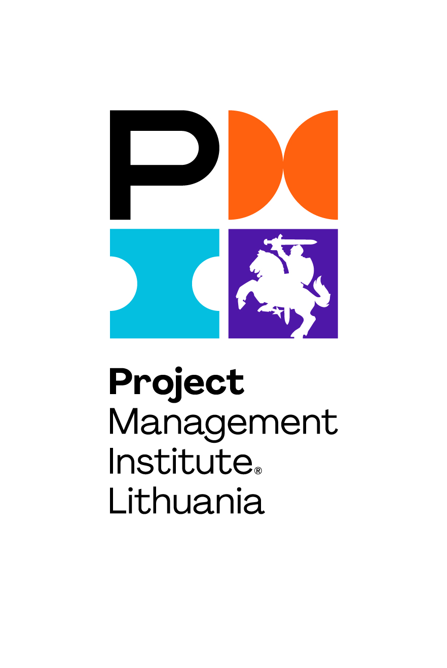 PMI Lithuania Conference