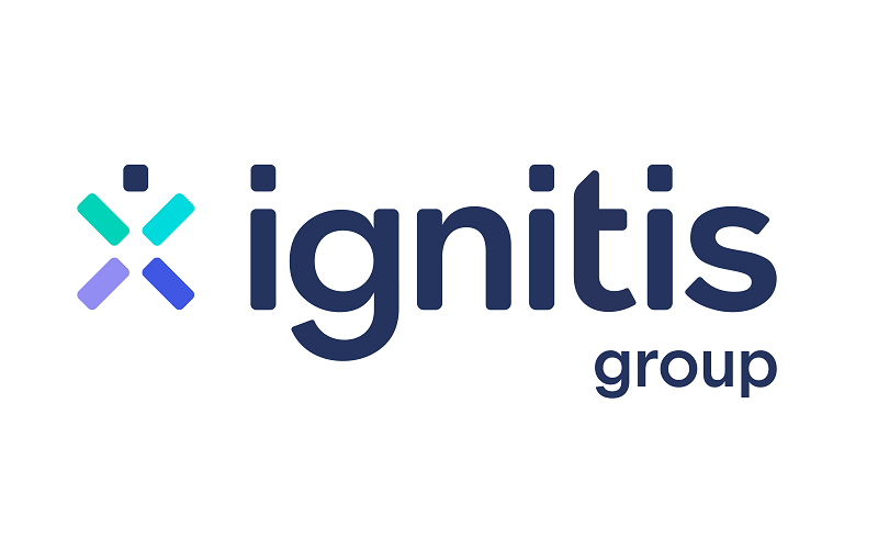 Ignitis_group_color-01